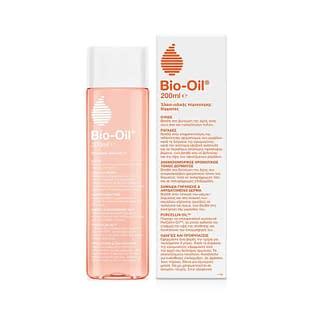Bio-Oil 天然去疤美膚油