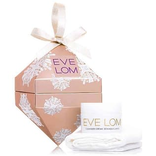 Eve Lom Cleanser With Muslin Cloth