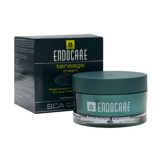 Endocare Tensage Cream