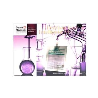 Derma Medream Phytocelltec+Syn-Coll Lifting Gel Masque