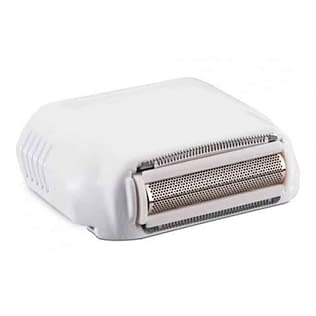 Me Elos Shaver Cartridge (2nd Gen Onward)