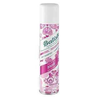 Batiste Dry Shampoo – Floral & Flirty Blush