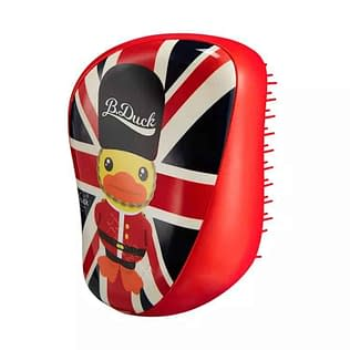 Compact Styler B Duck (Queen's Guard)