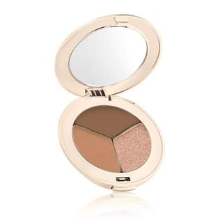 Jane Iredale PurePress Eye Shadow