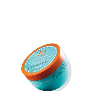 Moroccanoil Restorative Repair Hair Mask