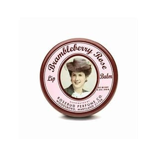 Smith's Bramberry Rose Lip Balm