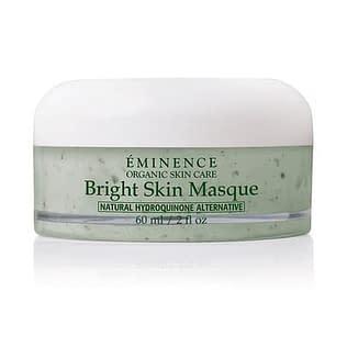 Eminence Bright Skin Masque
