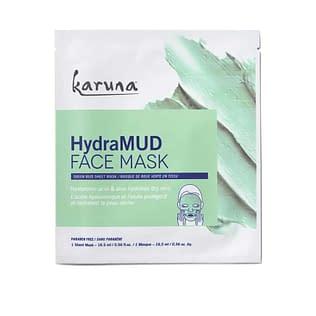Karuna Hydra Mud Face Mask