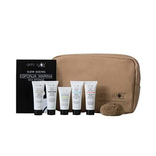Ami Iyok Travel Set