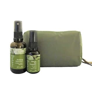 Botani Eye Rescue Set