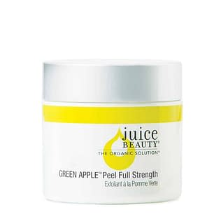 Juice Beauty Apple Peel Full Strength