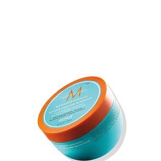 Moroccanoil Restorative Repair Hair Mask