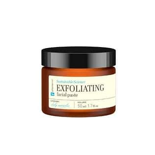 Phenome EXFOLIATING Facial Paste
