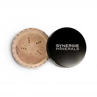Synergie Loose Mineral Foundation