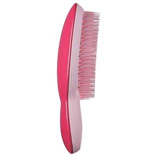 Tangle Teezer The Ultimate Hairbrush