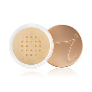 Jane Iredale Base Loose Mineral