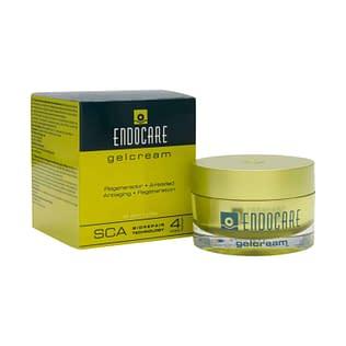 Endocare Gel Cream
