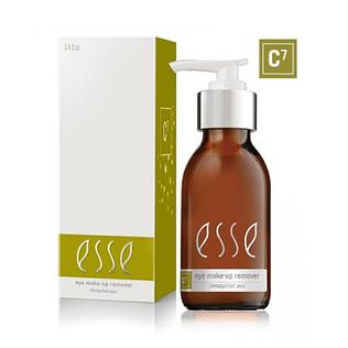 Esse C7 Make-up Remover