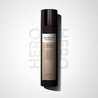 LS Dry Clean Volumizing & Refreshing