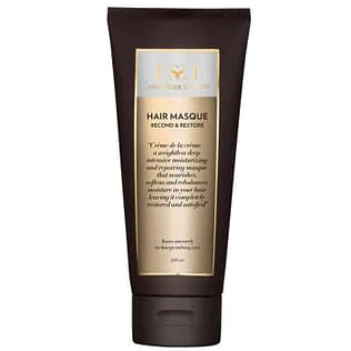 LS Hair Masque Recond & Restore