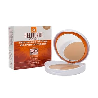 Heliocare Compact SPF 50 10g