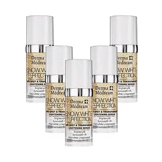 Derma Medream Snow White Perfection Anti-Spot Lightening Serum