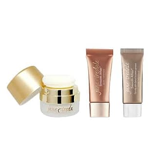 Jane Iredale 3 Pieces Mini Set