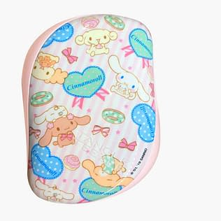 Tangle Teezer Compact Styler (Cinnamoroll Green)