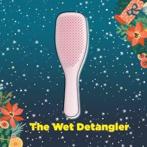 Tangle Teezer The Wet Detangler