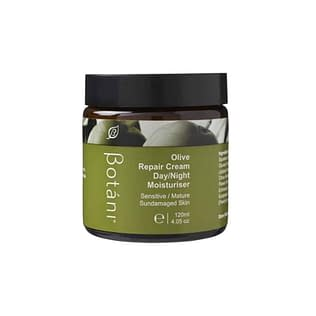 Botani 橄欖修護面霜
