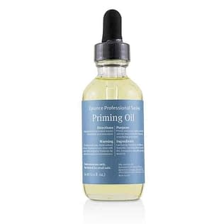 Epionce Pro-Priming Oil