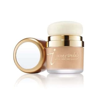 Jane Iredale Powder Me SPF30