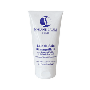 Josiane Laure Make Up Removal Milk