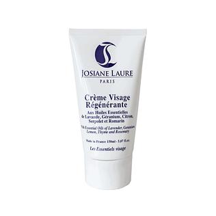 Josiane Laure Regenerating Face Cream