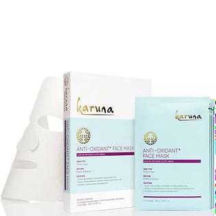 Karuna Anti-Oxidant Treatment Mask