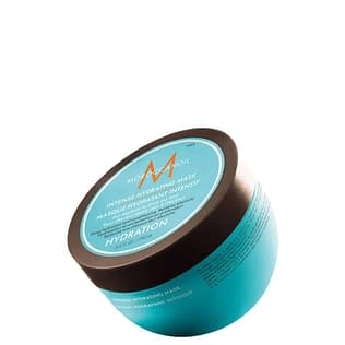 Moroccanoil Intensive Hydrating Mask