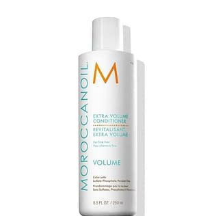 Moroccanoil Volume Conditioner