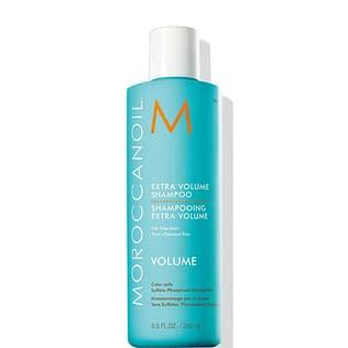Moroccanoil Volume Shampoo