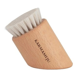 Karmameju Age-Defence Face Brush