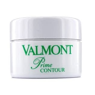 Valmont Prime Contour Eye and Mouth Cream