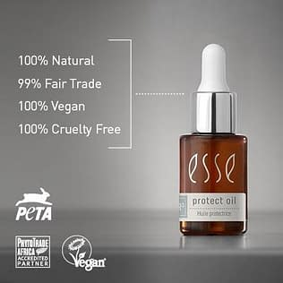 Esse R3 Sensitive Protect Oil