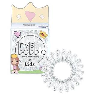 Invisibobble KIDS