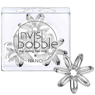 Invisibobble NANO