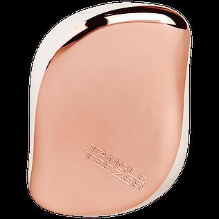 Compact Styler (Baby Peach Chrome)