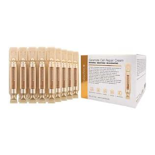 Cellmesotec Ceramide Cell Repair Cream