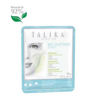 Talika Bio Enzymes Purifying Mask