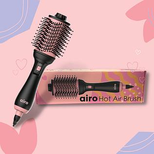 Airo Hot Air Brush
