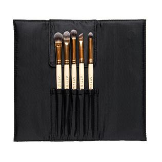 ATTIRER Makeup Eye Brush Set