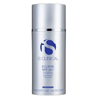 iS Clinical Eclipse Spf50+ Non-Tinted