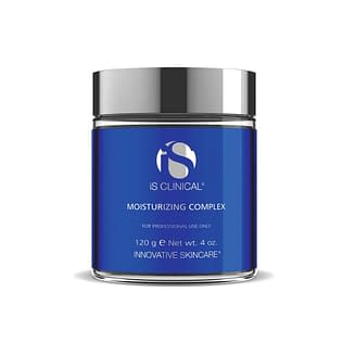 iS Clinical Moisturizing Complex
